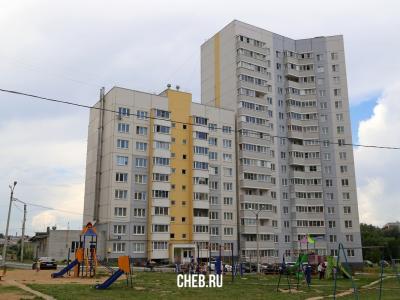 ул. Болгарстроя, 1