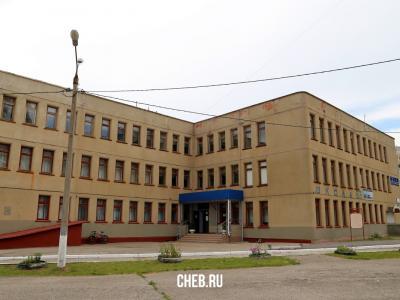 Школа 63