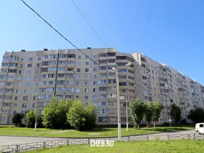 бульвар Миттова, 2