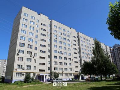 ул. Гражданская, 113