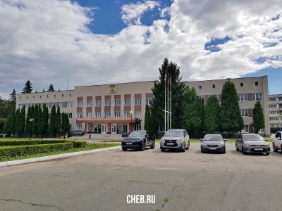 ул. Винокурова, 14
