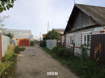 ул. 4-я линия Мясокомбинатского проезда 5А