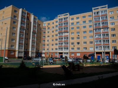 ул. Новогородская, 14