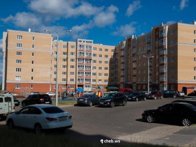 ул. Новогородская, 12