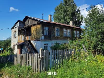 ул. П.Коммуны, 59