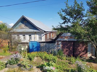 ул. Репина, 139