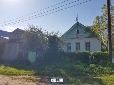 ул. Репина, 120