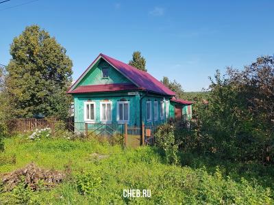 ул. Репина, 127