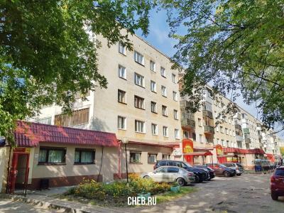 Московский пр., 50
