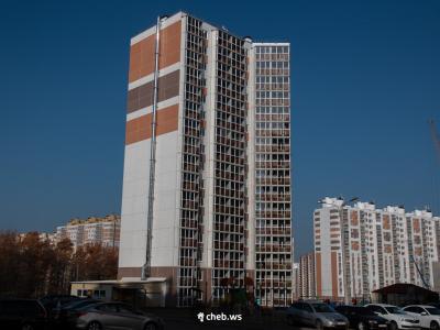 ул. Таллерова, 8
