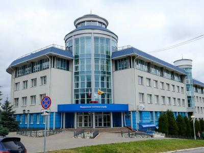 ул. Нижегородская, 8