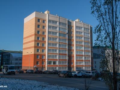 ул. Базарная, 42