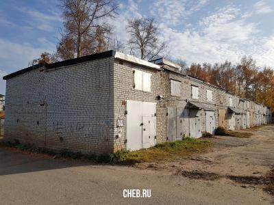 ул. Коммунистическая, 17А