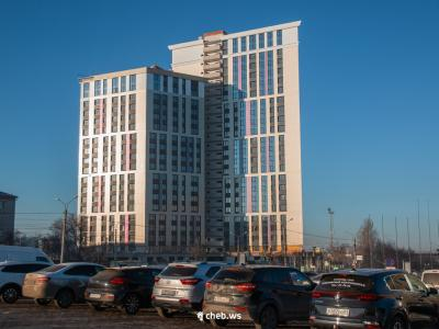 ул. Калинина, 86