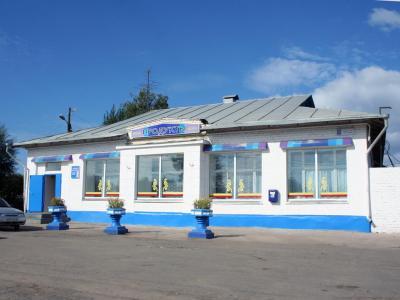 ул. Ашмарина, 111