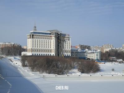 ул. Нижегородская, 3