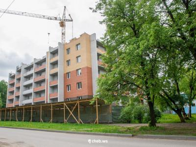 Позиция 1 по ул. Грасиса