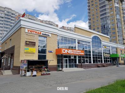 """Магазин """"Аквастиль"""""""