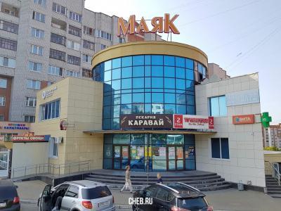 """Салон связи """"Мегасвязь"""""""