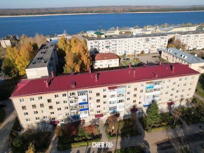 ул. Заводская, 16