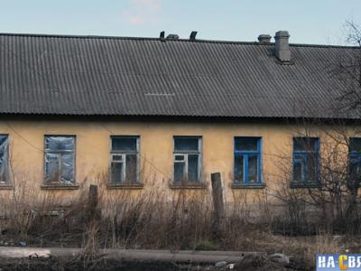 ул. Канашская, 23