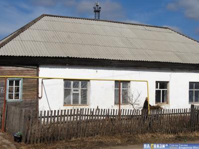 ул. Канашская, 47