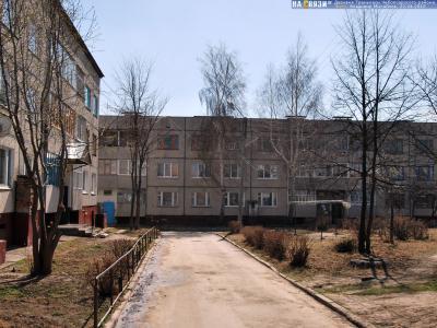 ул. 12 Пятилетки-ТРН, 7
