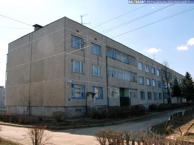 ул. 12 Пятилетки-ТРН, 3