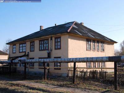 ул. Куйбышева, 14