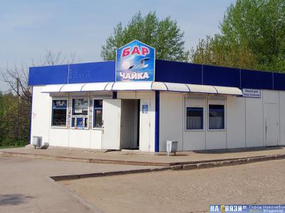 ул. Солнечная, 23Б
