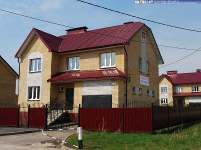 ул. Солнечная, 64