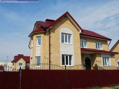 ул. Солнечная, 66