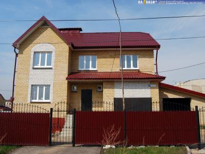 ул. Солнечная, 72