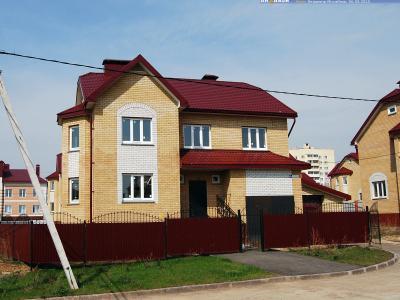 ул. Пионерская, 9Ж