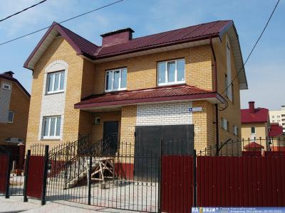 ул. Пионерская, 9Г