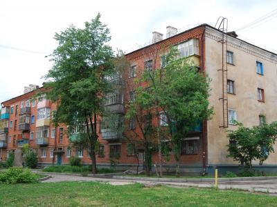 ул. Энгельса, 48