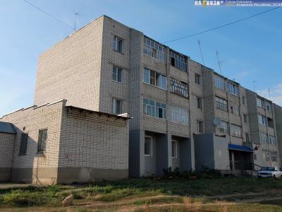 ул. Герцена, 19
