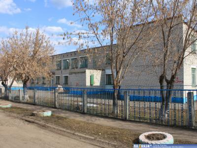 ул. Разина, 49А