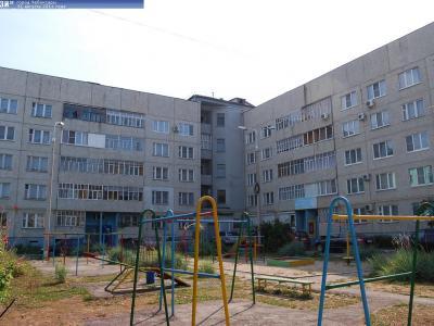 пр. Ленина, 6А