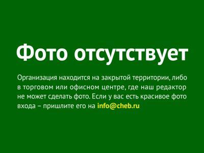 Сеть квартир VsegdaZaselim.ru