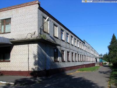 ул. Школьная, 11
