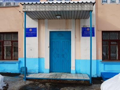 Центр развития дошкольного образования