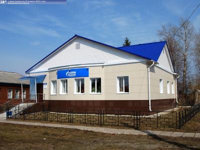 """ООО """"Газпром межрегионгаз Чебоксары"""""""