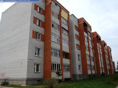 ул. Ленина, 49