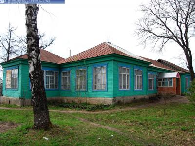 ул. Ленина, 61А