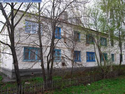 ул. Ленина, 109
