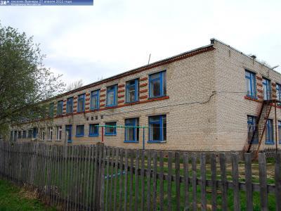 ул. Чернышевского, 4А