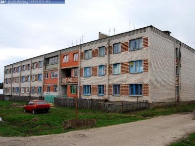 ул. Строительная, 7