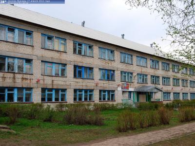 ул. Ленина, 56