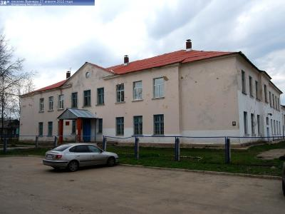 ул. Ленина, 54